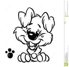 「puppy face clipart」的圖片搜尋結果