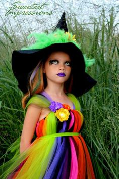 maquillaje de halloween 6 ideas para nios - Skelita Calaveras Halloween Costume