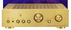 DENON PMA-S10 (1996)