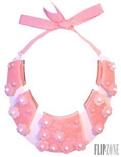 Caterina Zangrando 2015 collecton - Accessoires - http://fr.flip-zone.com/fashion/accessories/jewelry/caterina-zangrando-5256