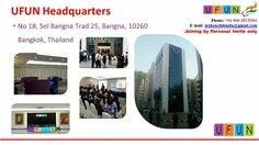 New Age, Bangkok, Thailand, Invitations, India, Club, Digital, Phone, Goa India