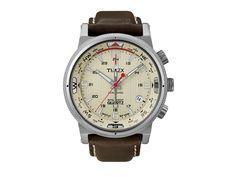 Reloj IQ Timex T2N725