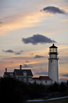 rscura:  Highland Light