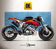 ktm_250_SX_bikenstein_sylvain_berneron.jpg 1200 × 1053 bildepunkter