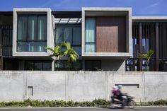 Galería de Zensala / IDIN Architects Co.,Ltd. - 9