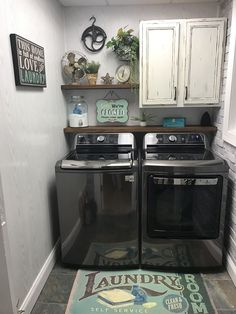 37 Awesome Tricks For Laundry Room For Small Spaces Small laundry room organization Laundry closet ideas Laundry room storage Stackable washer dryer laundry room Small laundry room makeover A Budget Sink Load Clothes Room Makeover, Room Design, Room Organization, Room Renovation, Kitchen Decor, Laundry Room Decor, Home Decor, Room Remodeling, Laundy Room