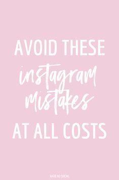 business opportunities instagram