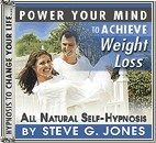 Hypnosis to change your life We Love 2 Promote http://welove2promote.com/product/hypnosis-to-change-your-life/    #earnfromhome