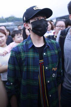 160904 Wangyuan #WY #roy #王源 #หวังหยวน #tfboys