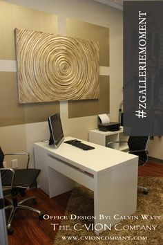 Office design using furniture an accessories. Interior Design Photos, Color Inspiration, In This Moment, Ikea Furniture, Home Decor, Accessories, Decoration Home, Room Decor, Home Interior Design