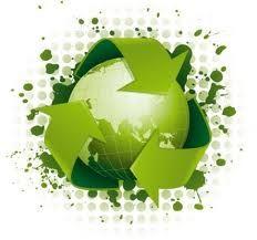 15 Mejores Imagenes De Logos Reciclaje Recycling Environment Y