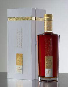 Cognac Gourmel