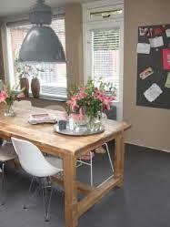 https://i.pinimg.com/236x/9c/f3/4f/9cf34f9df0467ed0c54d767120c0ac50--room-kitchen-kitchen-tables.jpg