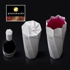 Design : Dessein pour les 125 ans de l'agence (Australie) // Catégorie : Auto-promotion