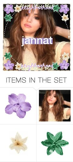 """""""♡ my new icon!"""" by never-gxnna-change ❤ liked on Polyvore featuring art, iconsforjannat and iconsmadebyjannat"""