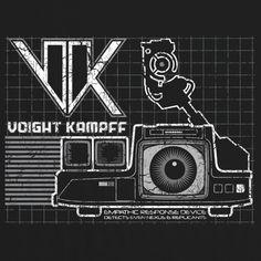 http://www.8ball.co.uk/inspired-by-blade-runner-voight-kampff-t-shirt