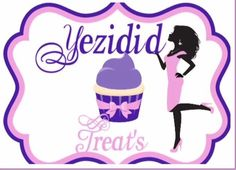 Yezidid Treats