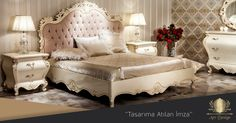 www.artdesign.com.tr  #mobilya #modoko #inci #yatakodasi #bedroom #avangard #avangardmobilya #country #project #furnituredesign #avangardart #design #decor #bed #pearl #interior #home #interiordesign #luxuryfurniture #artdesign