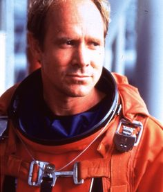 will patton armageddon