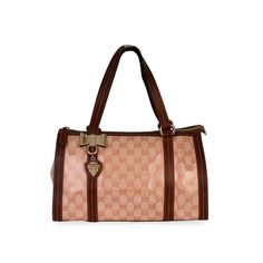 Make a great appearance by adorning this classy piece by Gucci. Don't miss out on your opportunity to own this very special bag!  ITEM CONDITION: Pre-owned – Very good condition.  SUPPLIED WITH: This item is supplied with a Luxity dust bag.  SIZE: (Length) 34 cm x (Height) 42 cm x (Width at base) 7 cm x (Drop) 17 cm  INTERIOR: Very good condition – Shows some signs of normal wear.  BAG EXTERIOR: Very good condition – With normal signs of wear. Louis Vuitton Damier, Opportunity, Dust Bag, Gucci, Classy, Exterior, Michael Kors, Base, Drop