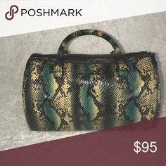 Armani exchange New beautiful Armani Exchange Bags Totes