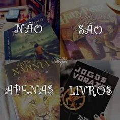 Percy Jackson Fan Art, Percy Jackson Memes, Rick Riordan, Books To Read, My Books, Film Books, Disney Marvel, How To Train Your Dragon, Just Love