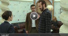 Film Loro chi? Streaming ITA gratis HD (2015)