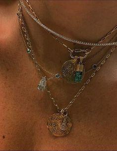 Nail Jewelry, Funky Jewelry, Hippie Jewelry, Cute Jewelry, Gold Jewelry, Jewelry Rings, Jewelry Accessories, Jewlery, Hippie Rings
