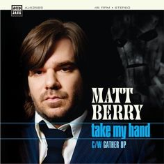 Matt Berry - Take My Hand (Theme from Toast Of London) Garth Marenghi's Darkplace, Toast Of London, Matt Berry, Jemaine Clement, The Mighty Boosh, Acid Jazz, Taika Waititi, Comedy Series, Voice Actor