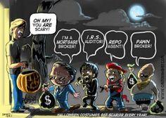 Kids Halloween Joke