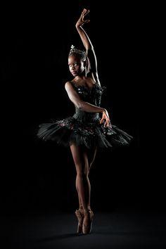 Ballerina Michaela DePrince Is Writing a Book, and We Have the Exclusive Scoop! Teen Ballerina Michaela DePrince Is Writing a Book, and We Have the Exclusive Scoop!Teen Ballerina Michaela DePrince Is Writing a Book, and We Have the Exclusive Scoop! Black Dancers, Ballet Dancers, Ballerinas, Ballet Poses, Ballet Art, Ballet Beautiful, My Black Is Beautiful, Black Ballerina, Ballerina Dancing