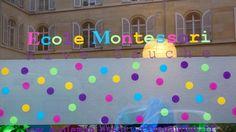 L'école bilingue Montessori à Paris, la nouvelle maternelle des enfants du CAC 40.