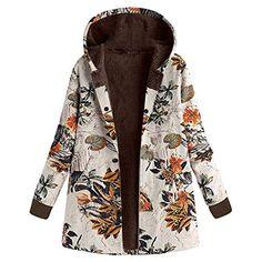 9d27e2b3773b Redbrowm WomenS Warm Winter Woolen Coat Soft Outwear Jacket Thicken  Outerwear  fauxfur  fauxpas  fauxleather  fauxfurcoat  faux  fauxfurjacke   fauxfurmantel ...
