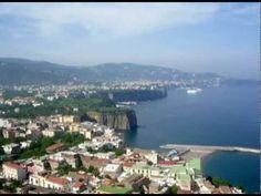 #Island of #Ischia - #Italy