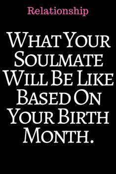 Each and every one of us are unique in our own special ways. What you might think is important in a partner, someone else might not care about at all. Our birth month says a lot about… Aries Man Cancer Woman, Aries Men, Cancer Man, Scorpio Female, Great Quotes, Love Quotes, Inspirational Quotes, New Relationships, Relationship Advice