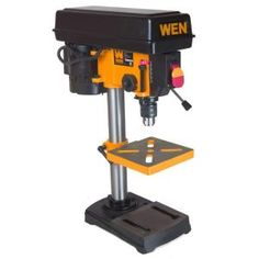 Table Top Drill Press, Small Drill Press, Table Drill, Router Table, X 23, Metal Spindles, Speed Typing, Speed Drills, Key Storage