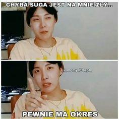 Asian Meme, Polish Memes, My Hero Academia Manga, I Love Bts, Life Humor, Yoonmin, Read News, Jhope, K Pop