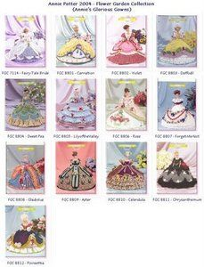 2004 Flower Garden Collection | Free eBooks Download - EBOOKEE!
