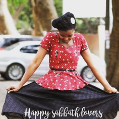 African print, happy sabbath, modest african print, authentic christianlady, zimfashion, african wedding