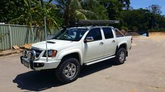 Holden Colorado RC 3L TD Holden Colorado, Vehicles, Collections, Cars, Beautiful, Autos, Automobile, Car, Vehicle