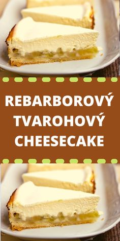 Cheesecake, Nigella Lawson, Pastries, Sandwiches, Sweets, Recipes, Food, Gummi Candy, Cheesecakes