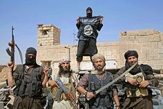 How Moscow's migrant workers are being recruited to Isis | World news | The Guardian