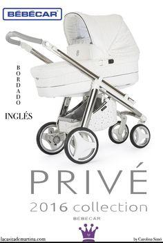 ♥ PRIVÉ Collection los modelos más trendy de BÉBÉCAR ♥ : Blog de Moda Infantil, Moda Bebé y Premamá ♥ La casita de Martina ♥
