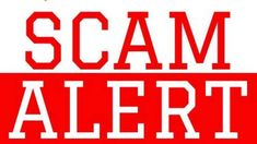 York County Sheriff's Office warns of new phone scam using a real officer's name