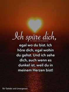 Popular I Miss You Quotes For Him Memories Ideas Emotion Words, Missing You Quotes For Him, German Quotes, Love You, My Love, Feeling Happy, Be Yourself Quotes, Love Of My Life, Bffs