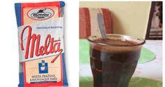 Zázračná Melta! Nielen výborná náhrada kávy ale taktiež má neuveriteľné účinky na naše zdravie.
