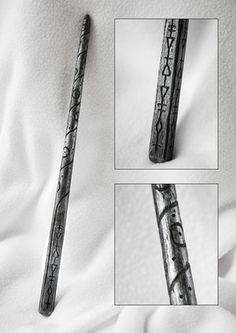 Sirius Black wand replica I freaking love this so glad to have bought it in the Wizarding World of Harry Potter on the first day! May 2010