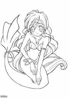 Chibi Sailor Moon Coloring Pages Image From Myfashiony Wp Content Uploads