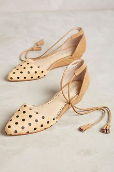 Top Trending Shoes for Women - Page 6 of 96 - Women Fashion's Pretty Shoes, Cute Shoes, Me Too Shoes, Look Fashion, Fashion Shoes, Oxfords, Shoe Wardrobe, Everyday Shoes, All About Shoes