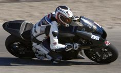 #Taylormade #Moto2 #Racer #sportbike  #Review #LetsGetWordy